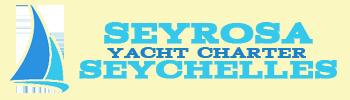 Catamaran & Yacht Charter Seychelles